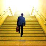 """ユニリーバの複業は""""キャリア""""の定義が違う 場所と時間を選べる人事制度とは"""