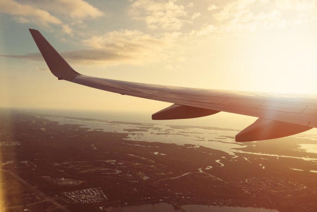 『ANA』提携で飛行機代が割引されるかも?